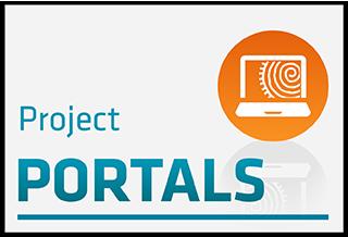 Project Portals